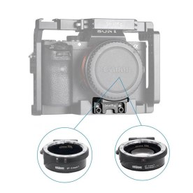 smallrig_lens_adapter_support_1764_02_1024px_60pc