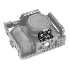 smallrig_lens_adapter_support_1764_03_1024px_60pc