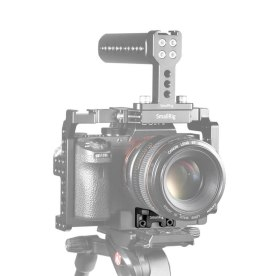 smallrig_lens_adapter_support_1764_04_1024px_60pc