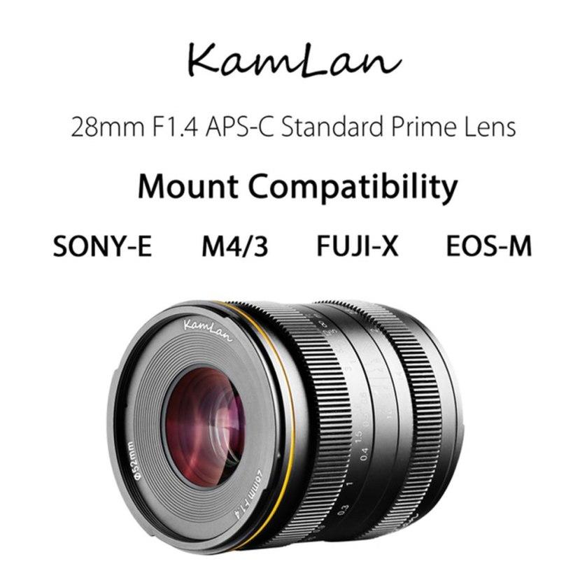 _kamlan_28mm_f1.4_aps-c_01_1024px_60pc