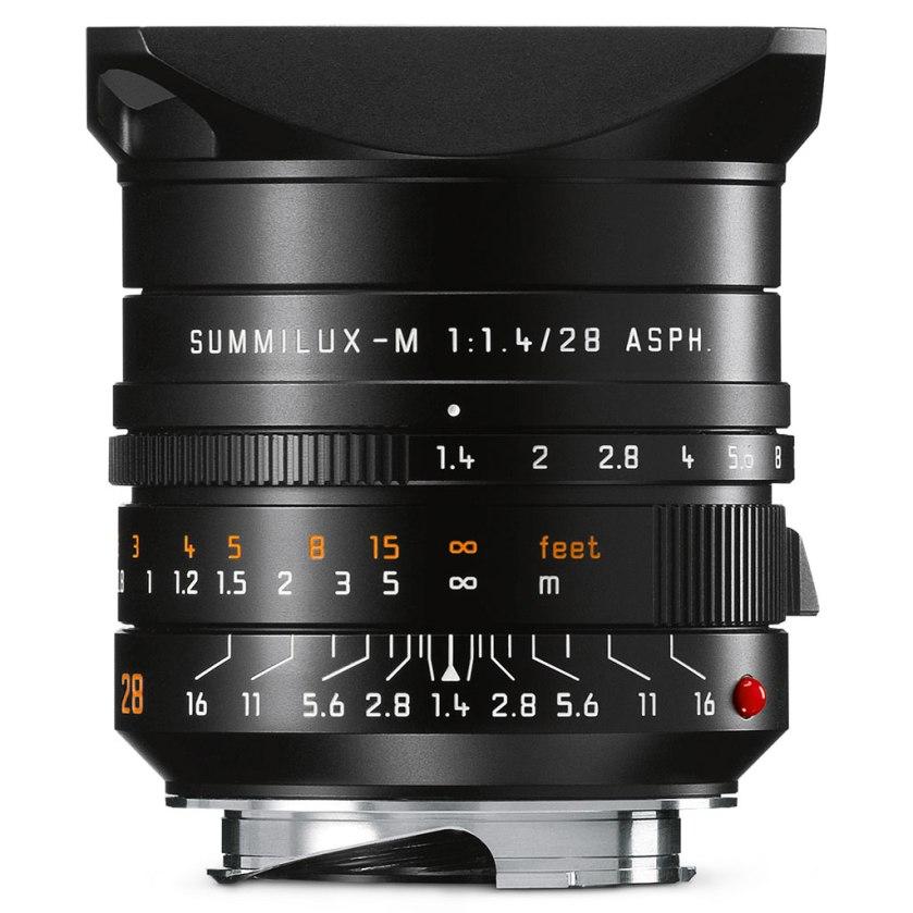 leica_summilux-m_28mm_f1.4_aspheric_01_1024px_60pc