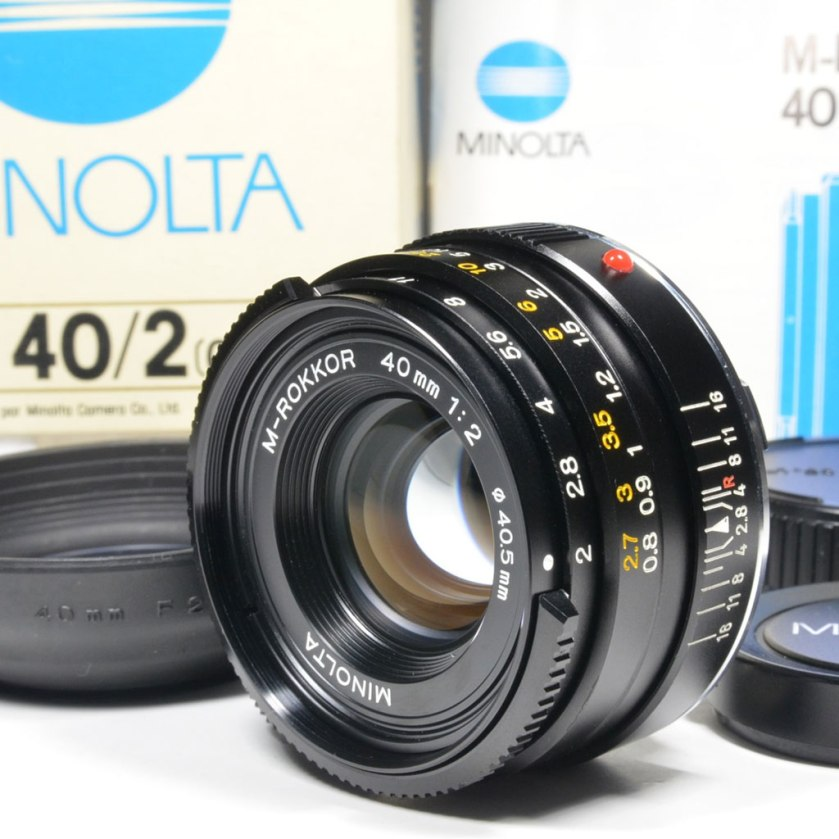 minolta_cle_rokkor-m_40mm_f2.0_01_DSC_0014_1024px_60pc