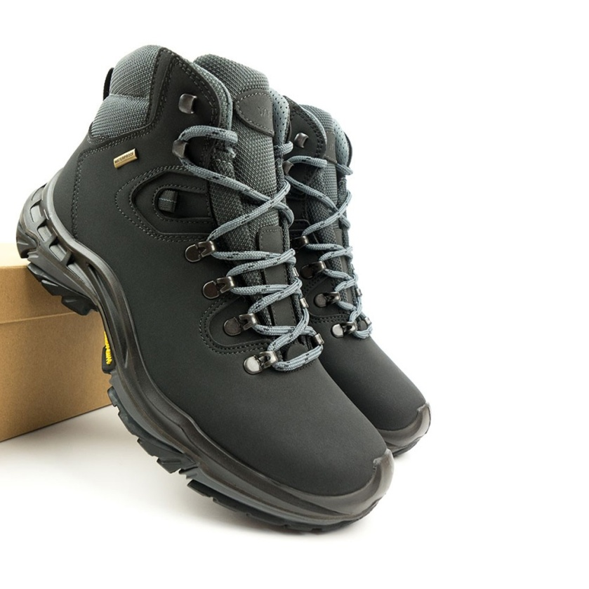 wills_vegan_hiking_boots_01_1024px_80pc