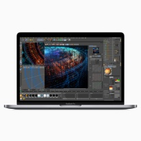 apple_macbook_pro_2018_01_1024px_80pc