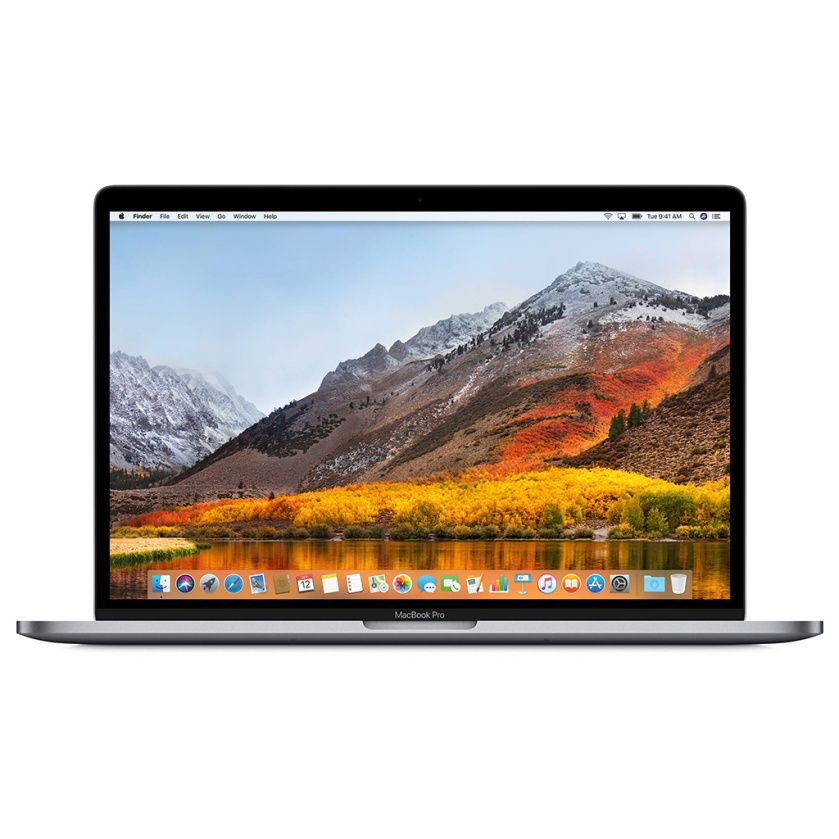 apple_macbook_pro_2018_04_1024px_80pc