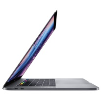 apple_macbook_pro_2018_06_1024px_80pc