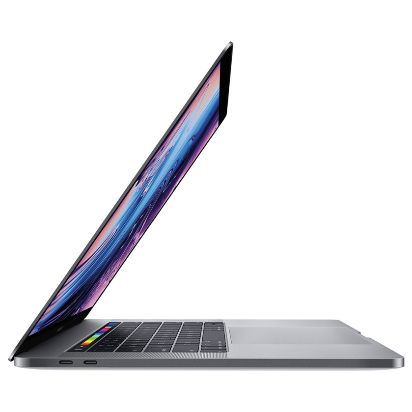 apple_macbook_pro_2018_06_1024px_80pc