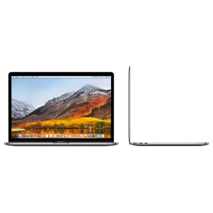 apple_macbook_pro_2018_07_1024px_80pc