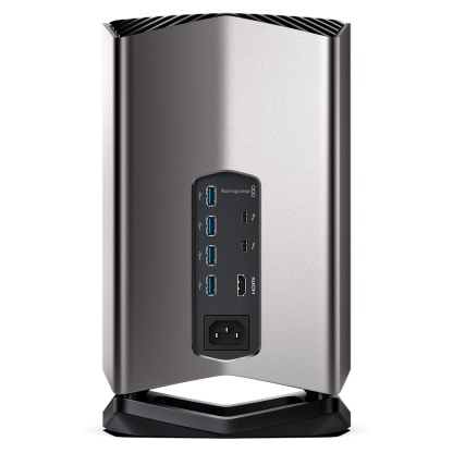 blackmagic_egpu_01_1024px_80pc
