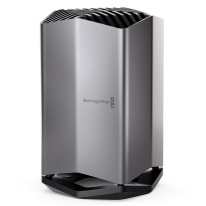 blackmagic_egpu_02_1024px_80pc