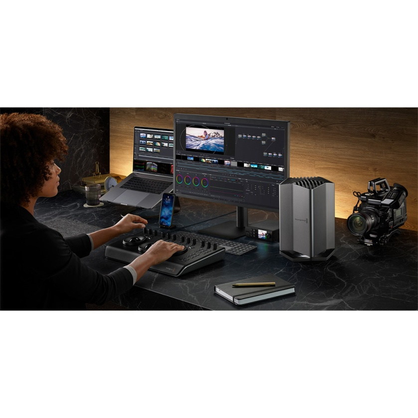 blackmagic_egpu_04_1024px_80pc