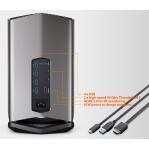 blackmagic_egpu_08_1024px_80pc