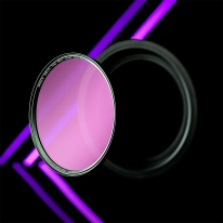 breakthrough_photography_magnetic_filter_system_05_1024px_80pc