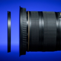 breakthrough_photography_magnetic_filter_system_06_1024px_80pc