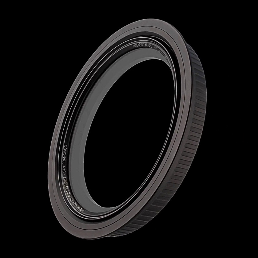 breakthrough_photography_magnetic_filter_system_09_1024px_80pc