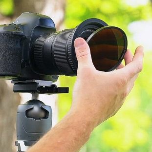 breakthrough_photography_magnetic_filter_system_11_1024px_80pc