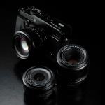 fujifilm_x-pro1_02_18mm_60mm_01_1024px_80pc