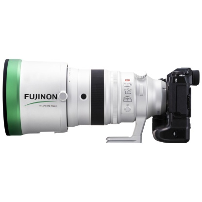 fujinon_200mm_f2.0_02_1024px_80pc