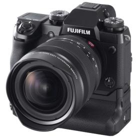 fujinon_xf_8-16mm_f2.8_02_1024px_80pc