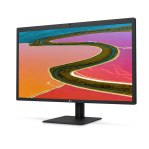 lg_ultrafine_5k_monitor_01_1024px_80pc