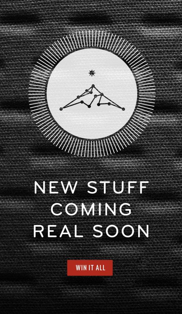 peak_design_kickstarter_2018_teaser_01