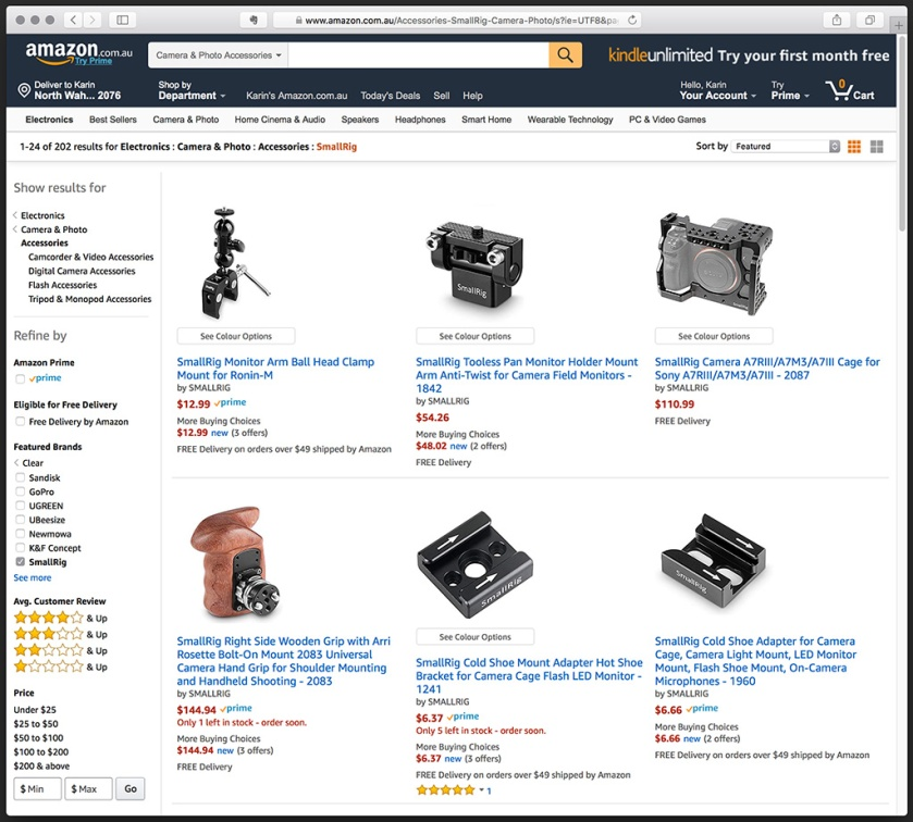 smallrig_amazon_australia_screenshot_1024px