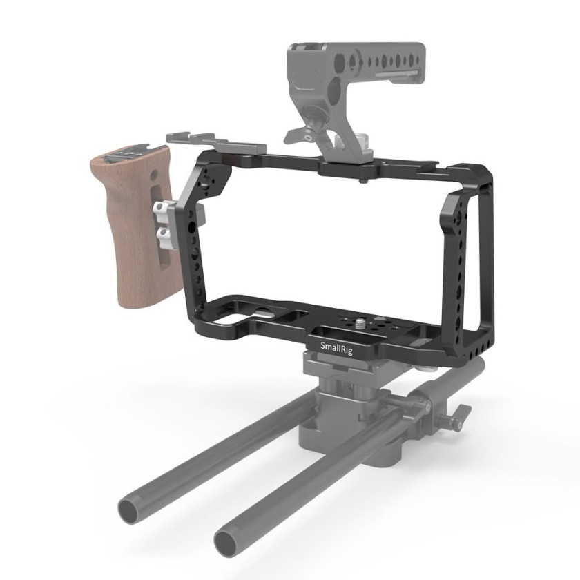 smallrig_cage_blackmagic_design_bmpcc4k_01_1000px_80pc