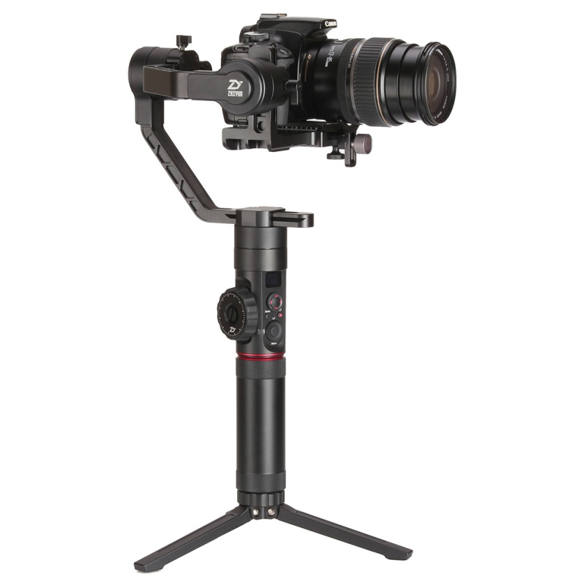 zhiyun-tech_crane_2_01_1024px_80pc