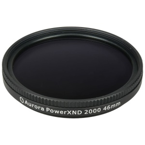 aurora-aperture_powerxnd_2000_variable_neutral_density_filter_46mm_01_1024px_80pc