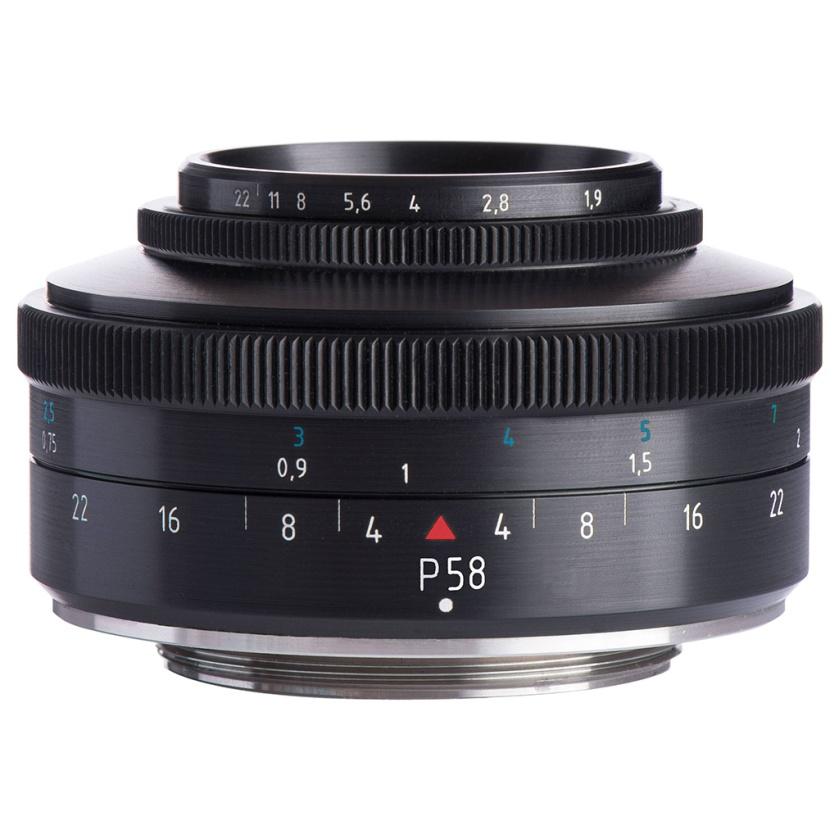 meyer-optik_gorlitz_primoplan_58mm_f1.9_01_1024px_80pc