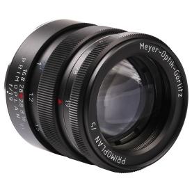 meyer_optik_gorlitz_primoplan_p75_75mm_f1.9_01_1024px_80pc