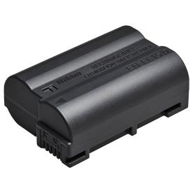 nikon_battery_en-el_15b_01_1024px_80pc