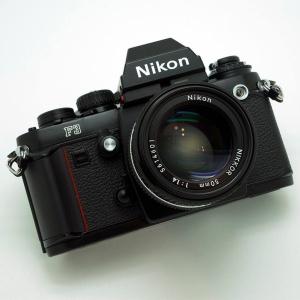 nikon_f3_japan-camera_hunter_01_1024px_80pc