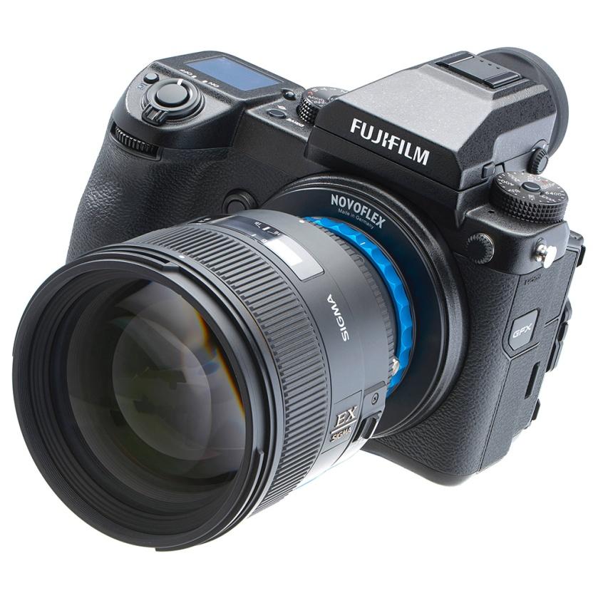 novoflex_nikon_f_to_fujifilm_g_adapter_01_1024px_80pc