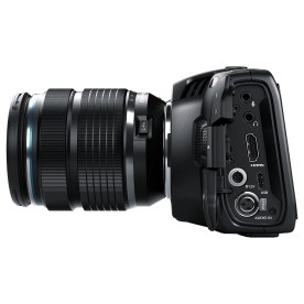 blackmagic_pocket_cinema_camera_side_lens_02_1024px_60pc