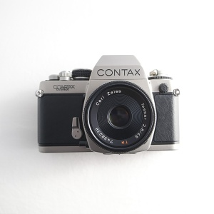 contax_s2_60_year_anniversary_02_1024px_80pc