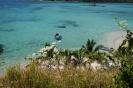 fuji_island_08_1920px_80pc