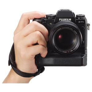 fujifilm_grip_belt_gb-001_01_1024px_80pc
