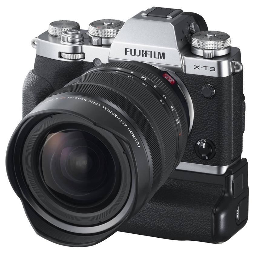 fujifilm_vg-xt3_vertical_battery_grip_02_1024px_80pc
