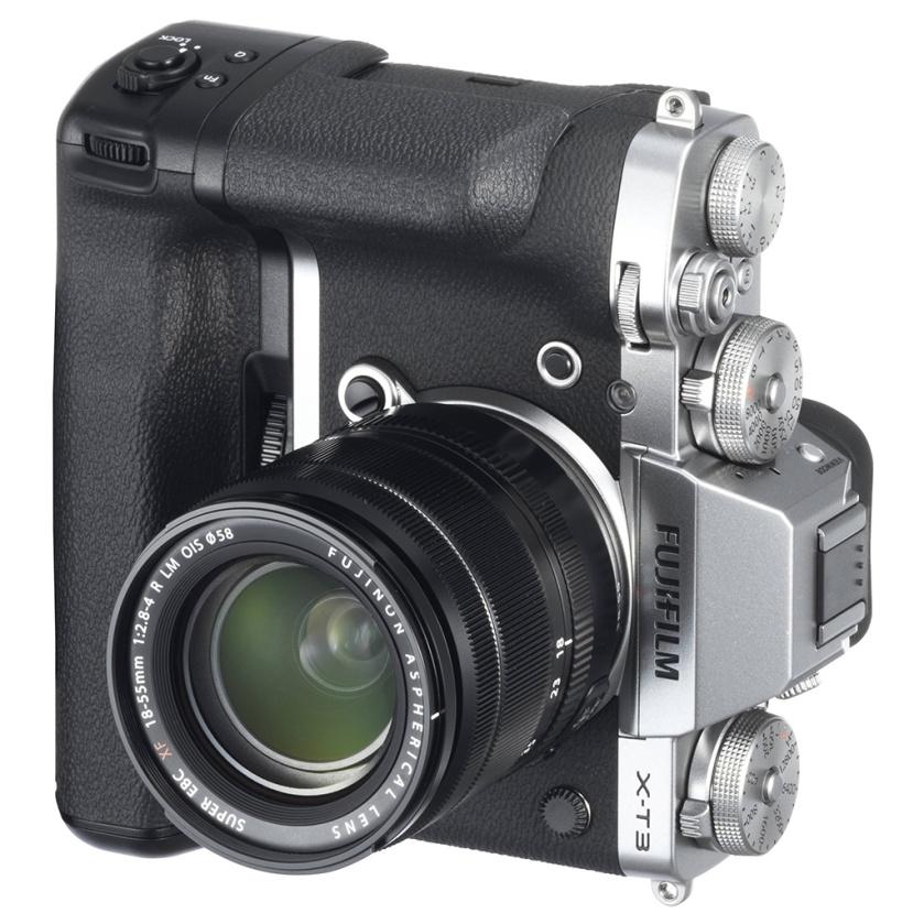 fujifilm_vg-xt3_vertical_battery_grip_03_1024px_80pc