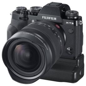 fujifilm_vg-xt3_vertical_battery_grip_04_1024px_80pc