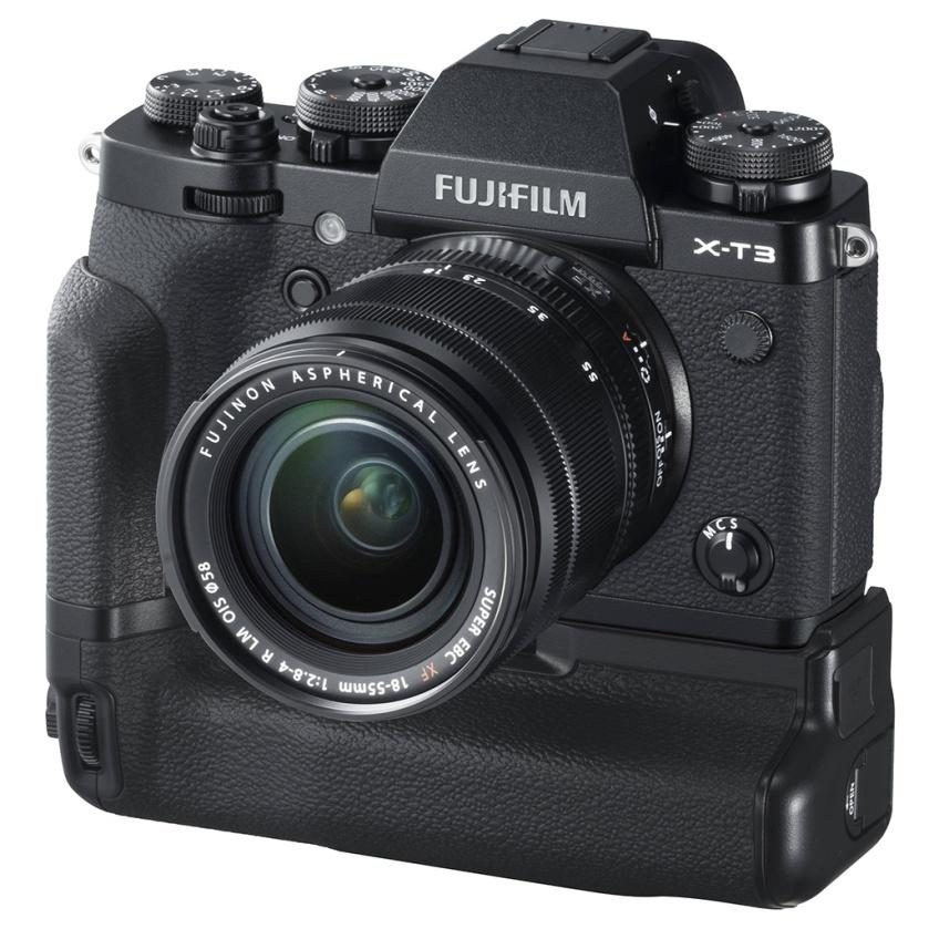 fujifilm_vg-xt3_vertical_battery_grip_05_1024px_80pc