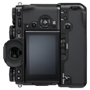 fujifilm_vg-xt3_vertical_battery_grip_08_1024px_80pc