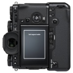 fujifilm_vg-xt3_vertical_battery_grip_10_1024px