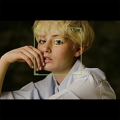 fujifilm_x-t2_eye_focusing_01_1024_80pc
