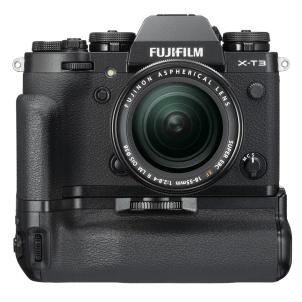 fujifilm_x-t3_01_1024px_80pc