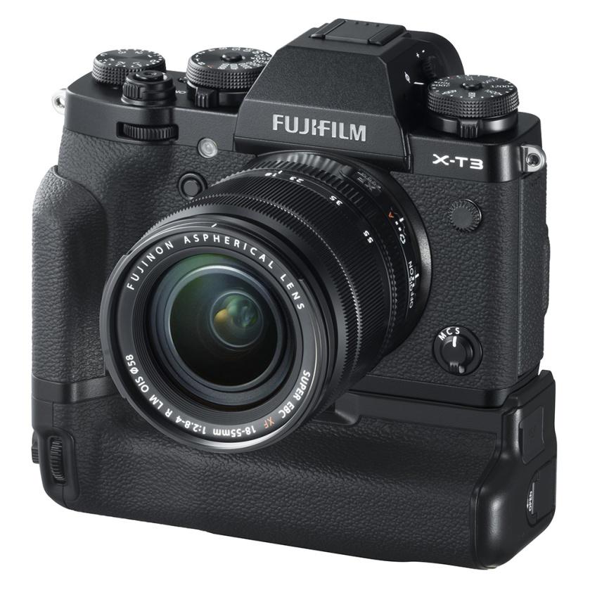 fujifilm_x-t3_02_1024px_80pc