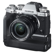 fujifilm_x-t3_03_1024px_80pc
