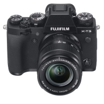 fujifilm_x-t3_04_1024px_80pc