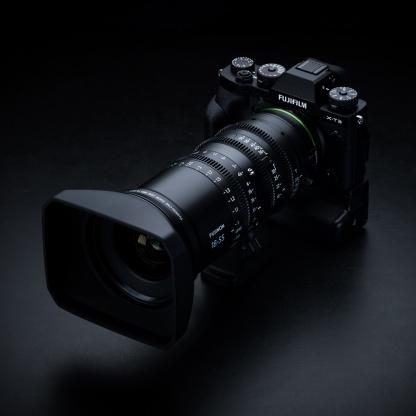 noam kroll: battle of the 4k mirrorless cinema cameras